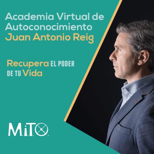 Academia Virtual de Autoconocimiento